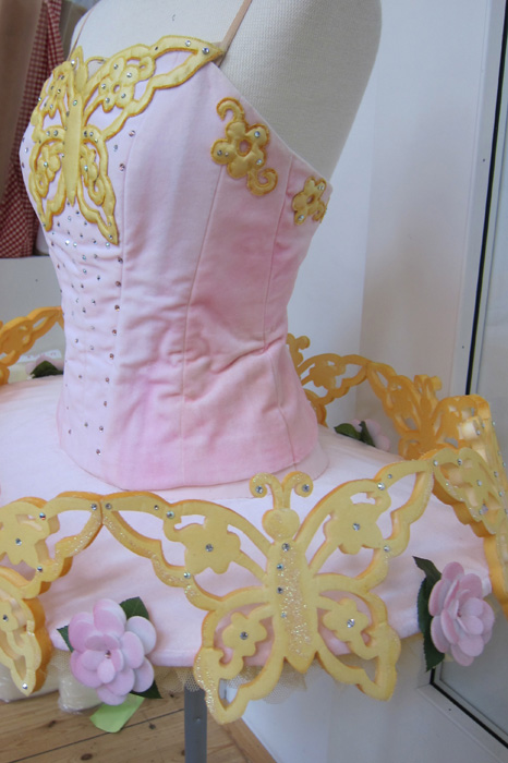 Kostyme-IMG_4561