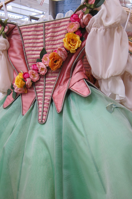 Kostyme-IMG_4574