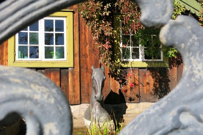 Flotte-smiarbeider-på-Asker-Museum