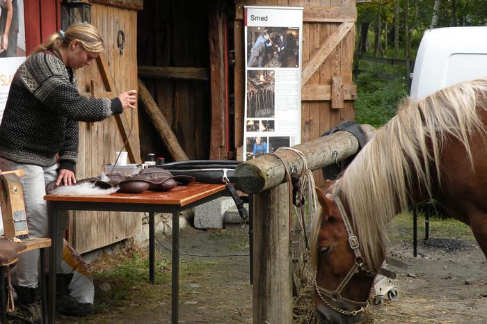 Salmakeren-sammen-med-hesten-Mia