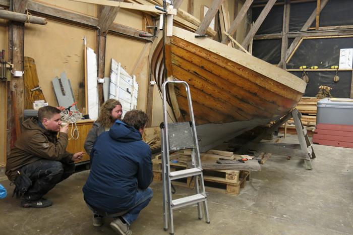 IMG_5230-fagprøve-trebåtbygger