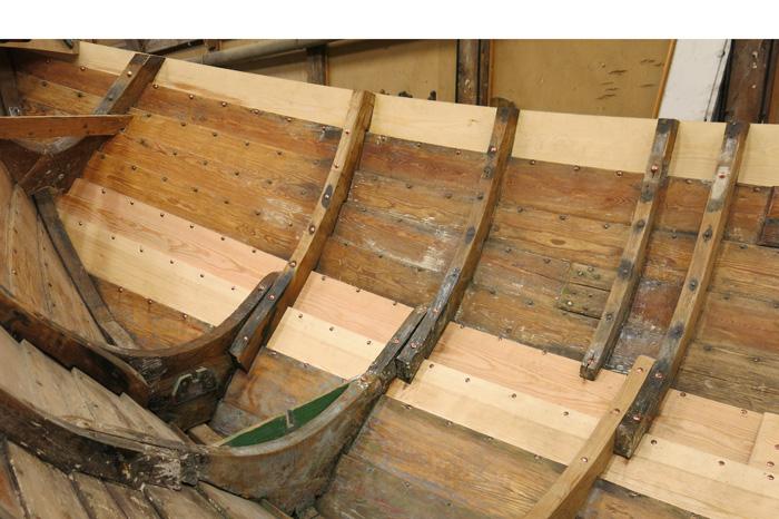 IMG_5239-fagprøve-trebåt