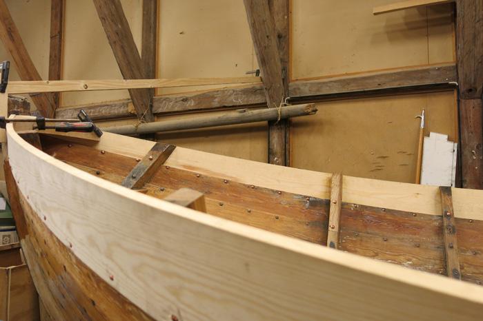 IMG_5242-fagprøve-trebåt