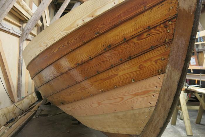 IMG_5247-fagprøve-trebåt